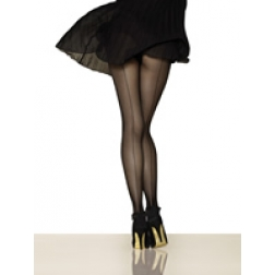 Fatal 15 Stay-up Tights
