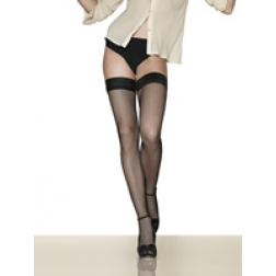 Resille Hold Ups