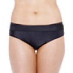 Passionata Delight Shorty - Colour: Black